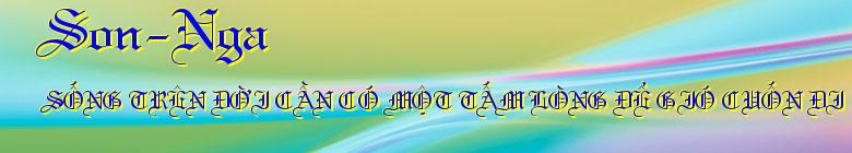 Son-Nga