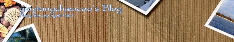 giaytangchieucao's Blog