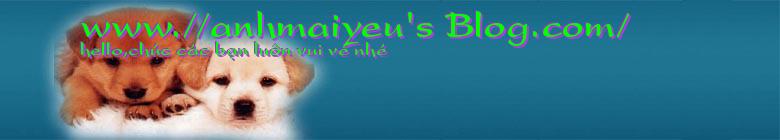 www.//anhmaiyeu's Blog.com/