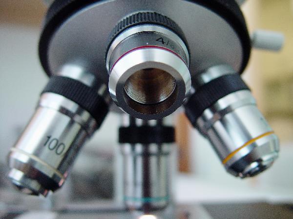 kính hiển vi soi linh kiện 2.png