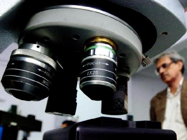 kính hiển vi soi linh kiện 1.png